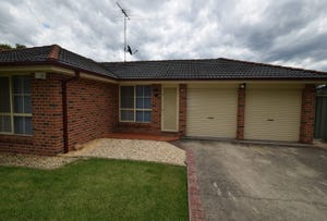 House 24 Solaris Drive, Doonside, NSW 2767