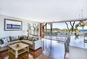 31 Queens Avenue, Avalon Beach, NSW 2107