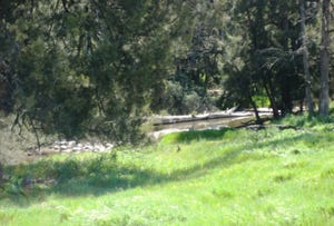 """Kengaroo"" - 352 Kangaroo Mount Road, Coolac, NSW 2727"