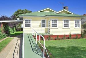 140 Jessie Street, Armidale, NSW 2350