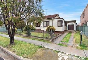 24 Kurrajong Avenue, Mount Druitt, NSW 2770