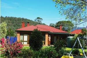 48 Bermagui Road, Cobargo, NSW 2550