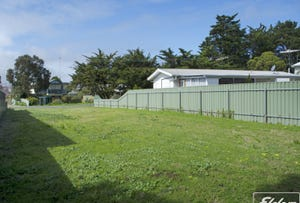 7 Currency Creek Road, Goolwa North, SA 5214