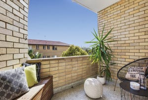 9/749 Pittwater Road, Dee Why, NSW 2099