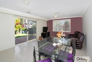 76 James Mileham Drive, Kellyville, NSW 2155