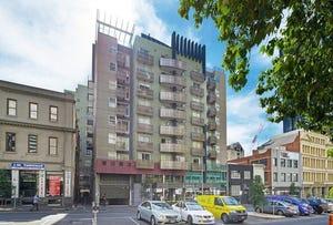 611/118 Franklin Street, Melbourne, Vic 3000