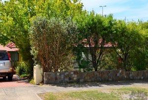43 St Georges Crescent, Ashburton, Vic 3147