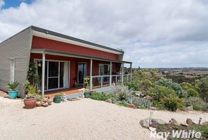 200 Scrubby Hill Road, Wistow, SA 5251