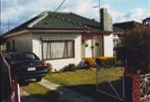 10 Kerrie Street, Morwell, Vic 3840