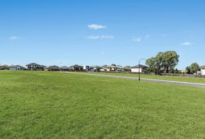 Lots 10-14 Fairlie Street, Kellyville Ridge, NSW 2155