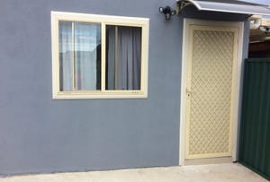 24a Nile Street, Fairfield Heights, NSW 2165