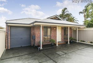 1B Neston Avenue, North Plympton, SA 5037
