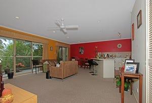16/12-18 Newth Place, Surf Beach, NSW 2536