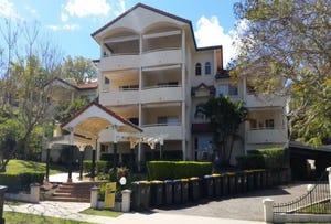 3/52 Mitre, St Lucia, Qld 4067