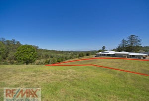 4 Gilmour Court, Clear Mountain, Qld 4500