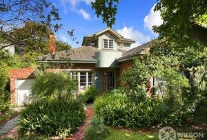 11 Goodwood Street, Surrey Hills, Vic 3127
