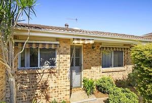 9/25 Frederick Street, East Gosford, NSW 2250