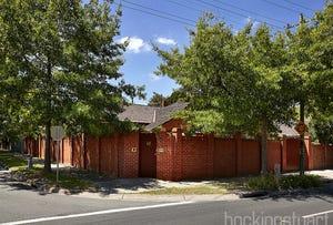 45 Albion Road, Glen Iris, Vic 3146