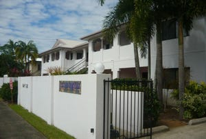 3/355 Mcleod Street, Cairns North, Qld 4870