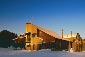 10/20 Candle Heath Road, Perisher Valley, NSW 2624