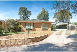 4 Budginigi Place, Thurgoona, NSW 2640