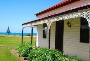 Lot 1 Forest Street, Naracoopa, King Island, Tas 7256