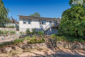 577 Read Place, Albury, NSW 2640