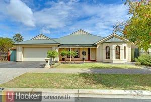 27 Brookside Drive, Mawson Lakes, SA 5095