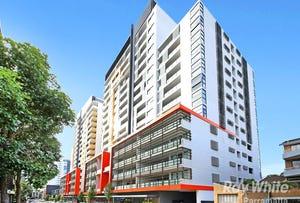 1604B/8 Cowper Street, Parramatta, NSW 2150