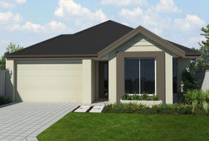 Lot 32 Currajong Crescent, Craigie, WA 6025