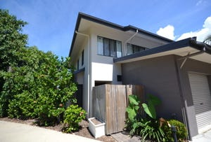 5/1766 Captain Cook Highway, Clifton Beach, Qld 4879