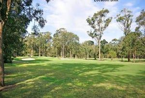 Lots 302-307 Yarrawonga Drive, Mollymook, NSW 2539