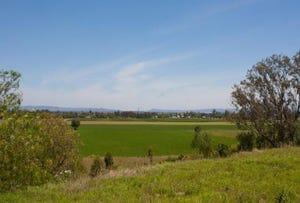 Braeburn Estate, Singleton, NSW 2330