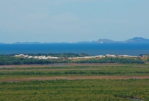 Lot 22 Whiteley Road, Coorooman, Qld 4702