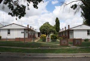 86 Lansdowne St, Goulburn, NSW 2580