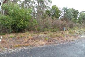 56 Jasmine Drive, Port Sorell, Tas 7307
