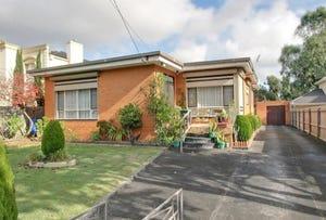 37 Jubilee Street, Mount Waverley, Vic 3149
