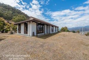 66 Saddle Road, New Norfolk, Tas 7140