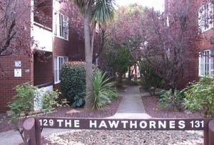 22/129-131 Riversdale Road, Hawthorn, Vic 3122
