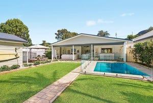 25 Koorabel Avenue, West Wollongong, NSW 2500