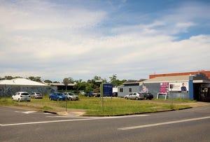 99 West High, Coffs Harbour, NSW 2450