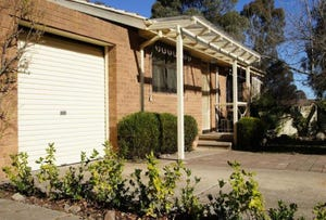 16 Schaffer Place, Charnwood, ACT 2615