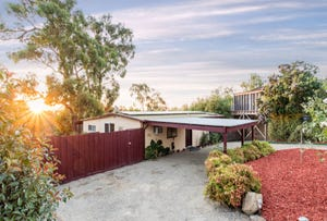 17 Old Hereford Road, Mount Evelyn, Vic 3796