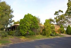 7 Grainger Crescent, Singleton, NSW 2330