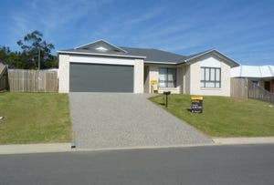 Lot 62 Picadilly Circuit, Urraween, Qld 4655