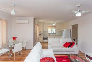 31 Hamilton Street, North Mackay, Qld 4740