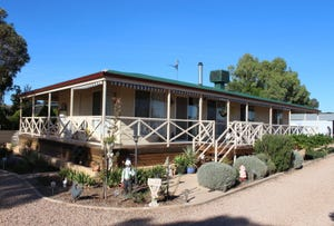 12 Younghusband Terrace, Crystal Brook, SA 5523