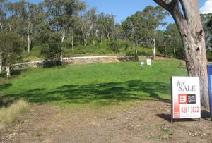 Lot 11 Baywood Ave, Dapto, NSW 2530