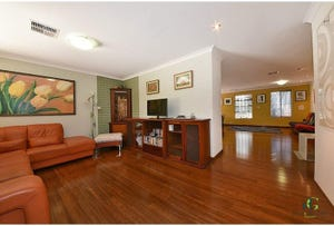 8b Walter Street, East Fremantle, WA 6158