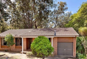 25  Boronia Crescent, Winmalee, NSW 2777